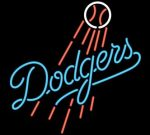 cropped-618720_los-angeles-dodgers-logo-wallpaper-dodger-wallpapers-johnywheels_1800x1800_h.jpg