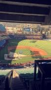 Texas Rangers VS Los Angeles Dodgers, June 12th 2018