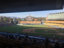 Milwaukee Brewers VS Los Angeles Dodgers, July 30th 2018