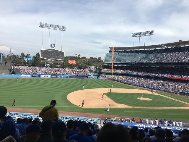 DodgersVSrockies163.JPG